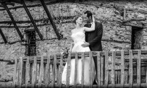 Wedding memories Νίκος Ηρώ